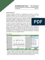 P6-LTC-1 (1).docx