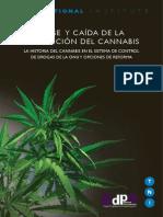 Auge y caída de la prohibición del cannabis (TNI).pdf