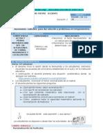 SESIOPN RUTAS   RACIONALIZACION DE RASDIOCALES.docx