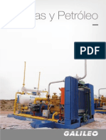 Catalogo Upstream.pdf