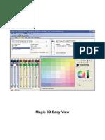 Manual Mev PDF