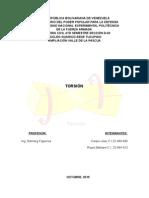 79503252-torsion-a.doc