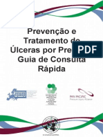 Portuguese Quick Reference Guide Jan2015
