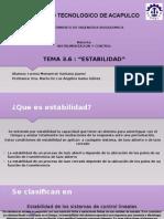 Diapositivas Instru Expo