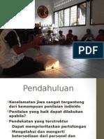 CNA initial assestment basic.ppt