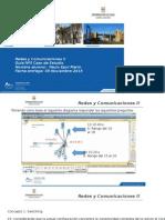 Redes y Comunicaciones II Guia Nro5 Caso de Estudio (1)