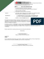 15-09-2015-Informe de Vulnerabilidad de q Carossio 2da Etapa