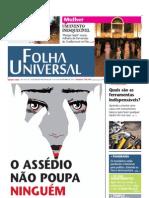 1232 FolhaUniversal Geral