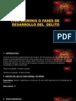 ITER_CRIMINIS_(2)