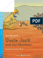 Uncle_Jack_andthe_Meerkats_web.pdf