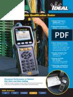 P2720 Signaltek Sell Sheet UPDATED1