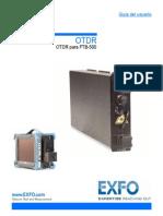 FTB-7500E_manual.pdf