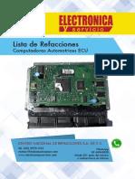 catalogoecu.pdf