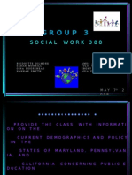 sowk 388 power point final
