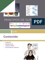 7. EL PH Clara Cordoba