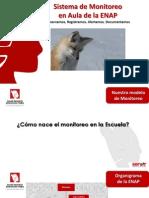 ENAP - SEGUNDO ENCUENTRO MONITORES DE AULA 2015 - NLOPEZ - 4.11.15.pdf