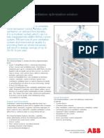 ABB Mining Flyer SmartVentilation LR
