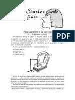 09s+mf.pdf