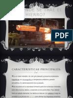 origen del hierro.pptx