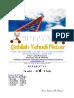 Parashat VaYetze # 7 Adul 6015.pdf