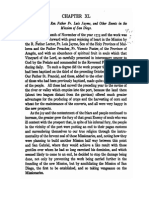 Palou's Life of Junipero Serra, Chapter 40