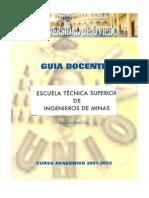 GD_2001-2002_Minas