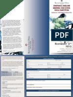 Angelone Brochure 2015-2016 F
