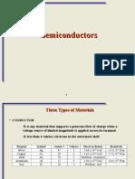 3 - Semiconductors