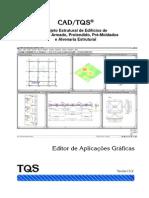 TQS Projeto Estrutural de Ed.