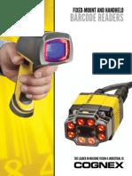 DataMan Product Guide