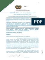 SINGMEC Despacho.decisão 1.142.792.2015W
