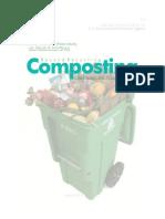 US EPA Beyond Recycling