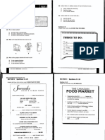 IELTS on Track.01.pdf
