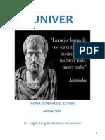 ANTOLOGIA TEORIA GENERAL DEL ESTADO 2015.pdf