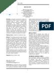 Informe Masa-Resorte