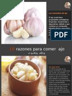 10razonesparacomerajo-130926180121-phpapp01