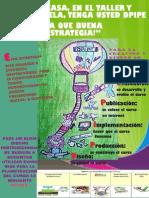 Cartel DPIPE22