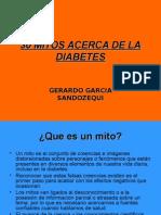 30-mitos-acerca-de-la-diabetes-1219616605218914-9