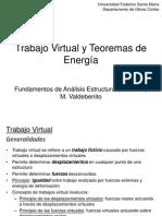 02 Trabajo Virtual