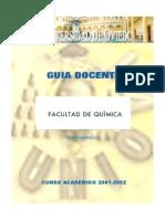 GD_2001-2002_Quimica