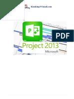 Microsoft Project 2013 Tieng Viet by Kienking.pdf