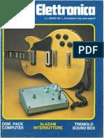 Radio Elettronica 1980 02