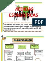 capitulo1 MEDIDAS DESCRIPTIVAS GEOLOGIA.pdf