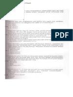 Contoh Soal UKG Kompetensi Pedagogik 3.pdf