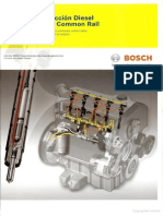 cannon reil.pdf
