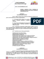 Projeto de Lei - 2016 - Bom Lugar-2.pdf