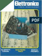 Radio Elettronica 1980 05