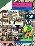 Revista Historia 2