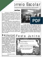 jornal t 11 18062015