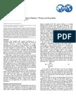 SPE-95090-MS.pdf